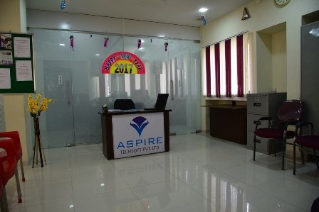 aspire-reception2